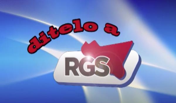 Ditelo a Rgs