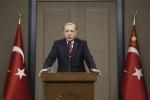 Turchia: Ue, migliorare giustizia essenziale per relazioni