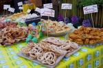 Martedì grasso, 12 milioni di dolci consumati in una settimana
