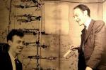 La scoperta della doppia elica del Dna compie 65 anni
