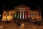 Turismo in Italia vale 100 miliardi