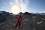 Antartide, conclusa la campagna di ricerca estiva