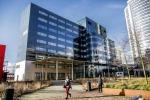 Lega, Fi, M5S e Pd a Commissione Ue, fare chiarezza su documenti Olanda per Ema