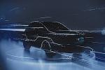 A Ginevra Hyundai presenta variante elettrica della Kona