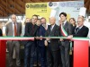 Fiere: al via a Rimini Beer Attraction salone artigianali