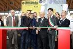 Fiere: al via a Rimini Beer Attraction salone artigianali