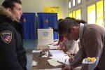 Elezioni, le modalità del voto