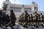 Soldato gelese muore per malattia oscura, famiglia cita in giudizio l'esercito