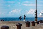 Trieste, città di luoghi reali e dell'anima