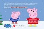Autismo: in Usa torna bufala legame con Peppa Pig, smentita