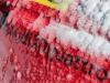 Audi RS 4 grande protagonista alla 20Quattro Ore delle Alpi