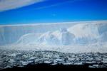 In Antartide caccia di un habitat di 120.000 anni fa