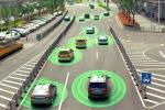 PSA e Qualcomm collaborano per sfruttare il 5G nelle auto