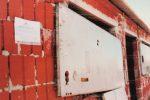 Sequestrato un fabbricato abusivo in contrada Monasteri a Siracusa