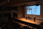 Fake news, Mentana: «Bisogna dare un indirizzo etico ai giovani»