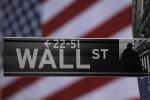 Bce: riforma fisco Usa è innesco corsa globale tagli