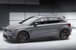 Nasce Cupra, nuova marca spagnola di automobili sportive