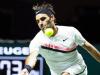 Miami, Federer sconfitto da Kokkinakis al debutto: addio numero uno