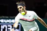 Meraviglioso Federer: vince a Rotterdam, primo trionfo dopo la riconquista del n.1