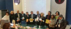 Palermo, volontari donano 150 libri alle Pediatrie di Villa Sofia-Cervello e Policlinico