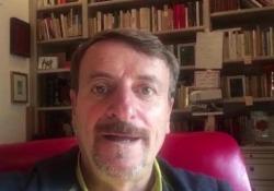 Giacomo Poretti: « #ioleggoperché i libri ti fanno incontrare un sacco di persone»
