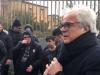 Palermo, Giammarva scrive ai tifosi: di più non potevamo fare, adesso uniamo le forze
