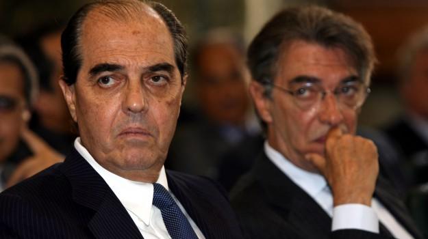 morte moratti, Gian Marco Moratti, Massimo Moratti, Sicilia, Cronaca