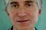 Giancarlo Longo