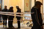 Uccide rapinatore, gioielliere indagato per omicidio colposo