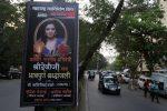 Migliaia di fans a Mumbai per il funerale di Sridevi - Foto