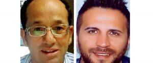I due scomparsi a Capaci e il giallo dei 180 mila euro