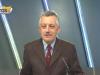 Il notiziario di Tgs edizione del 25 febbraio - ore 13.50