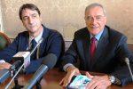 """LeU, Grasso: """"Alleanza con M5s? Sono ondivaghi e poco chiari"""" - Video"""