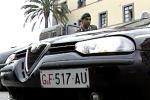 Inchiesta di Messina: coinvolti magistrati, giornalisti ed ex deputati