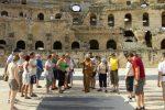 Cga, guide e accompagnatori turistici sono figure diverse