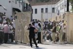 Accoltellarono connazionale all'hotspot di Lampedusa: arrestati due tunisini