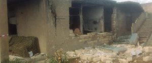 Attentato incendiario a Niscemi, peggiorano i due feriti