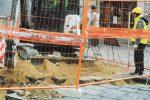 Infiltrazioni della rete fognante, trovati casi di inquinamento a Nicosia