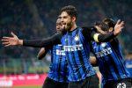 Ranocchia e Skriniar salvano l'Inter, ma restano le difficoltà - Video