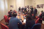 Sostegno alle imprese, partnership tra Unicredit e Sicindustria