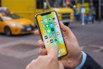Nuovo bug per l'iPhone X, gli utenti non riescono a rispondere alle chiamate