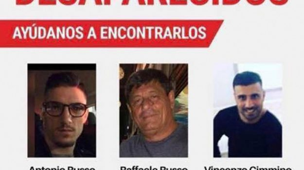 Italiani scomparsi in Messico venduti a banda di criminali: arrestati 4 poliziotti
