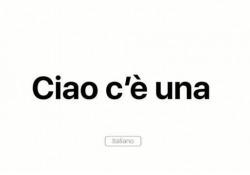 L'iniziativa del Miur per dare accesso a tutti ai quesiti delle Olimpiadi di Italiano