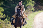 Camilleri si conferma re di ascolti: «La mossa del cavallo» fa il 32%, ma non supera «Montalbano»