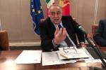Formazione, ripartono i corsi in Sicilia: dalla Regione bando da 110 milioni