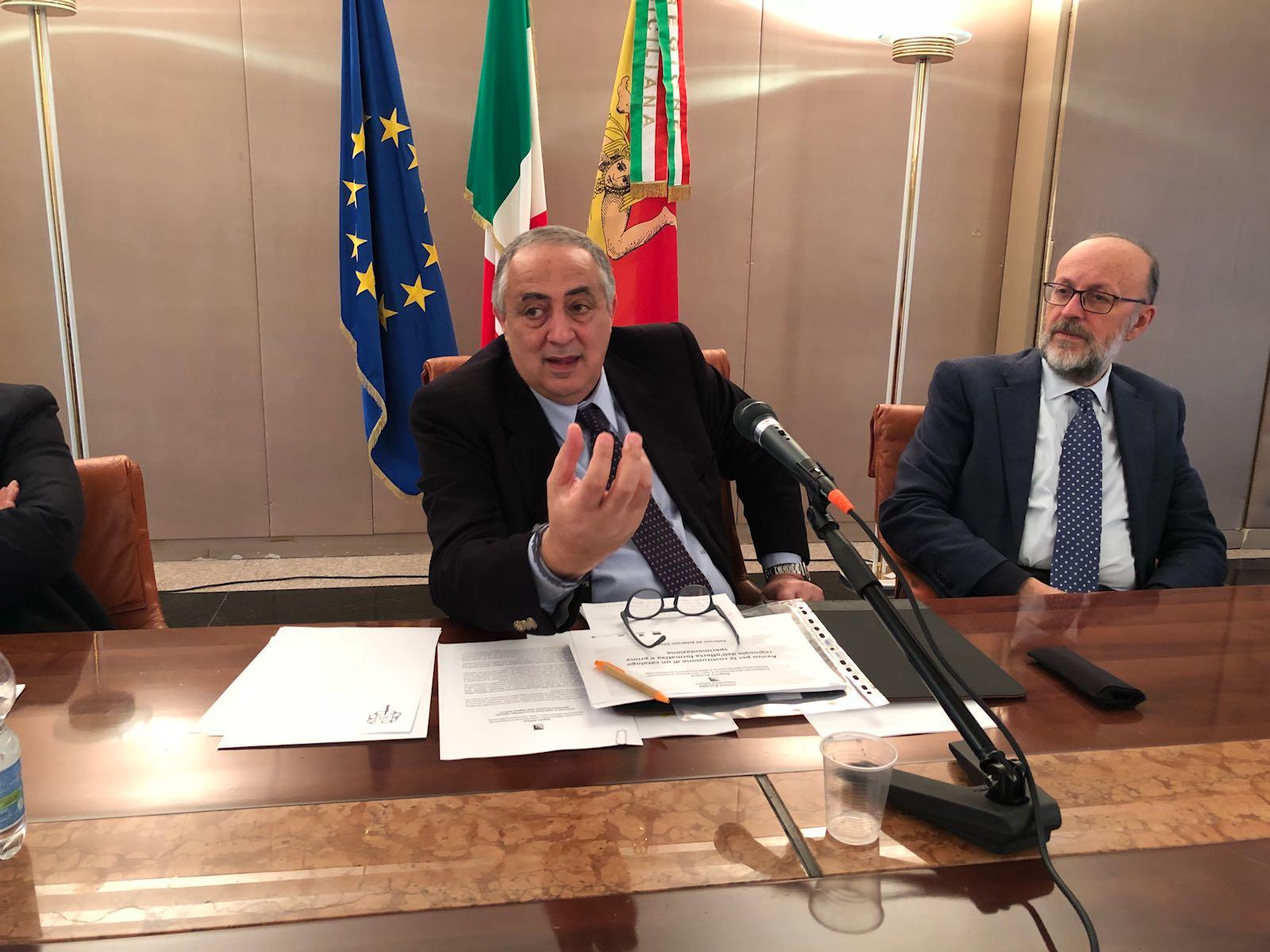 Alunni non vaccinati, in Sicilia proroga fino al 31 marzo