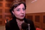 """""""Il Gattopardo"""" diventa mensile: una nuova sfida per raccontare la Sicilia che cresce - Video"""
