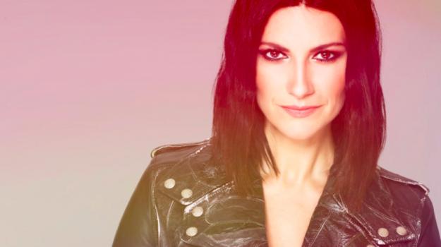 Laura Pausini la più trasmessa su RGS