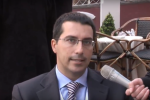 Leonardo Licitra eletto nuovo presidente di Sicindustria Ragusa