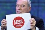 Elezioni politiche, presentati a Trapani i candidati di Liberi e Uguali